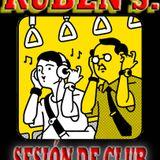 SESIÓN DE CLUB con RUBEN S. #8 (11 Nov 2012)