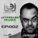 After Dark Trance EP002