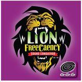 LF#461_18-1-17_ victoires du reggae