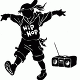DJ AlleyBoy | HipHop Mix | April 2K15