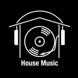 Extended House Music Set 3-2-2019