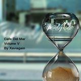 Café Del Mar Volume V