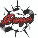 Banger Mix #1