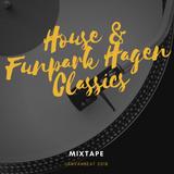House & Funpark Hagen Classics
