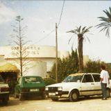 Espiral @ Nochevieja 1998 a 1989 (L'Eliana, Valencia)