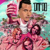 #DMFAO Latino Edition - DJ Tiny T - Latin House Mix