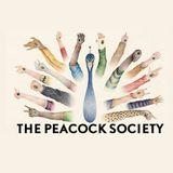 Barnt - Live @ The Peacock Society 2016 (France) Full Set