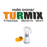Turmix - Szakest (2013-03-06)