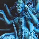 Mahadevi-Mix _ songs of witches, elfs, goddesses and angels