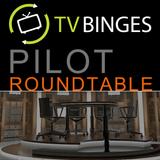 Conviction - Pilot Review