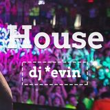 HOUSE CHARTS | ♫ BEST PLAYLIST FOR YOUR PARTY ♫ | dj*evin