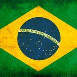 30 min Brazil Mix 2014