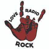 I LOVE RADIO ROCK CRONOFOBIA IL PROPOSITO