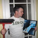 Dj Graeme McKinlay Tomdj Radio 26-11-06