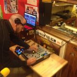 CiD (3 points) mix @ Radio Canut II