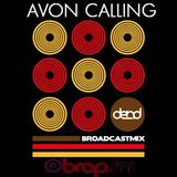 Avon Calling with P.O.D.G.E. and guest mix from D.End - 18th January 2011