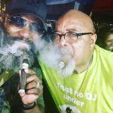 BOBBYS WE BE SMOKIN MIX