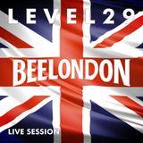 L E V E L 2 9 LIVE SESSION - MARCELLO ROOSAILEC @ BEELONDON PAPRIKA PORTOROŽ 25.7.15