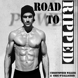 Tucker Max on the Road to Ripped Podcast