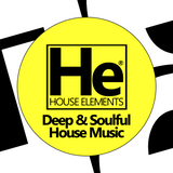 SOULFUL HOUSE MIX Feat Tracks by DJ Punch, DJ Beloved...