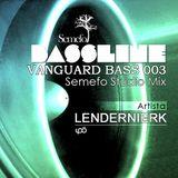 lendernierk _ Vanguard