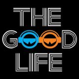 Dj Johnny Lux - The Good Life ( Tech - House )