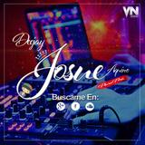 Mix Morena Feid ((Remix_Beat)) [[Deejay Josue Aquino]]