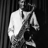 Hank Mobley, Time After Time