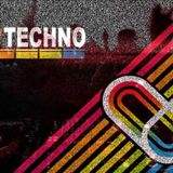 DJ Waro - TechnoTracks