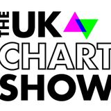 The UK Chart Show - 13th January 2019