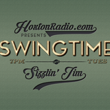 Swing Time 11th July 2017