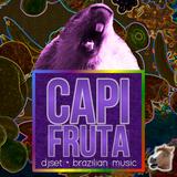 CAPIFRUTA (brazilian music) - DJ Cavalo