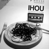 Ihou_@_GuestHouse_(Music&Food_Vol.3)_Part_3