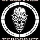 Terror Maniac - Coresick!!!