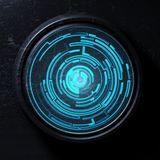 Luuk - Pendulum Returns (Rob Swire Tribute Mix)