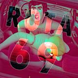 ROTA 69