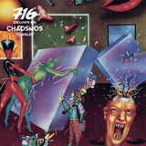 716 Exclusive Mix - Chaosmos : Traveler