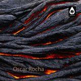 Oscar Rocha @ Natura Electrónica 12-dic-2013