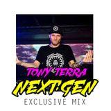 Tony Terra - Next:Gen Guest Mix 2017