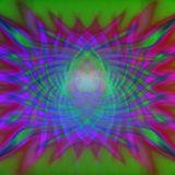 Shamanic Forest Chants 3-8-2013