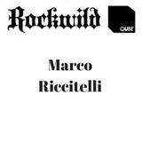 Marco Riccitelli