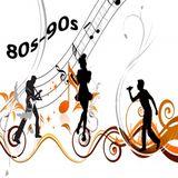 80s-90s