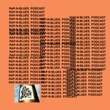"RAB Redaktionskonferenz #1: ""The Life of Pablo"" Edition (Podcast)"