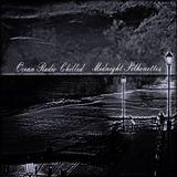 "Ocean Radio Chilled ""Midnight Silhouettes"" 7-29-18"