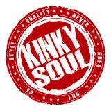 Kinkysoul - livemix january 2013