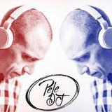 Romeo Santos vs Prince Royce remix vol.1