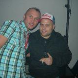 Gerry de M@r_SunNightClubbing_Warm Up Set_Part 3_03#2012_Solingen