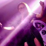 Viet Mix 2018 - Chẳng Bao Gio Quên Ft Cũng Bởi Vì Phê Ft Em Vẫn Chưa Về #M.Cường Deezay