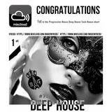 #Deep #House #Tech Progressive # #Trip #Paris # 78