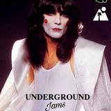 Underground Jams #2 by TROL2000 (11/11/2015)